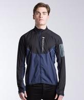Peak Performance Focal Windbreaker Jacket