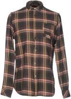 Meltin Pot Shirts - Item 38609265