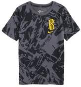 Nike Dry Kyrie Graphic T-Shirt