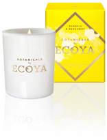 Ecoya Botanicals Mini Botanic Jar - Banksi & Bergamot