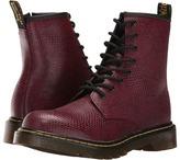Dr. Martens Kid's Collection Delaney Boots (Big Kid)
