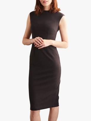 Boden Anna Sleeveless Dress