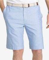 "Izod Men's Newport Oxford 10.5"" Shorts"