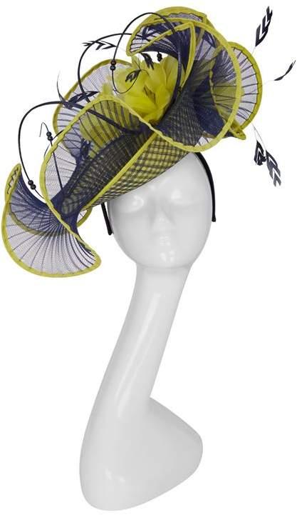 cb573bc6d94fe Fascinator Hats - ShopStyle Canada