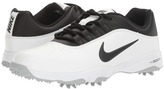 Nike Air Zoom Rival 5 Men's Golf Shoes