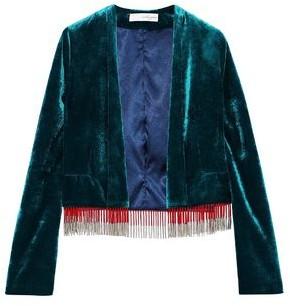 Galvan Suit jacket