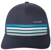 Travis Mathew Men's 'Hoover' Hat - Blue