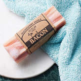 The Gift Oasis Bacon Soap