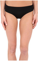 DKNY Street Cast Solids Hipster Bottom