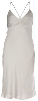 Ralph Lauren Black Label 3/4 length dress