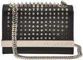 Philipp Plein Cinthia Small Bag