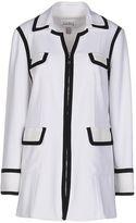 Joseph Ribkoff Full-length jackets