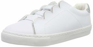GIOSEPPO Girls Erkner Low-Top Sneakers
