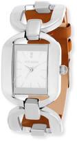 Steve Madden Women's Analog Bracelet Watch
