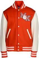 Reebok Jackets - Item 41601108