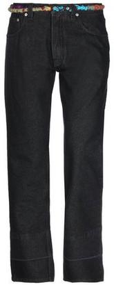 Loewe Denim trousers