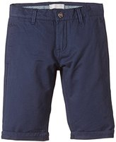 Name It Boy's Shorts - Blue -