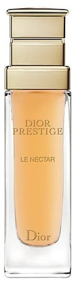 Christian Dior Le Nectar, The Ultimate Cell Regenerator