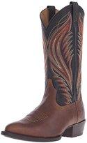 Ariat Men's Boomtown Western Cowboy Boot