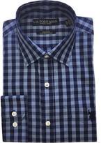 U.S. Polo Assn. Mllar Dress Shirt