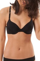 Lively The T-Shirt Underwire Bra