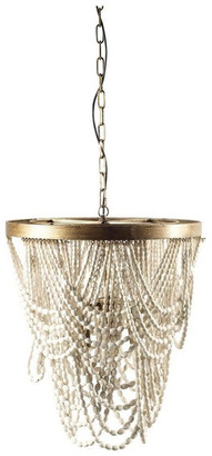 Mercana Home Pendra Lighting