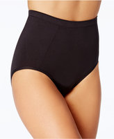 Bali Extra Firm Control Seamless Brief 2 Pack X245