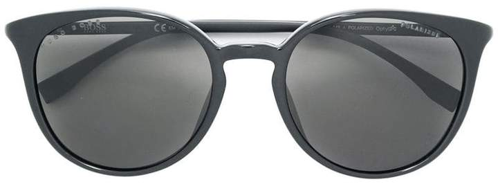 2db7d98d17 Boss Sunglasses - ShopStyle