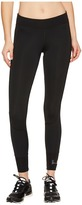 adidas by Stella McCartney The 7/8 Tights BS1502 Women's Casual Pants