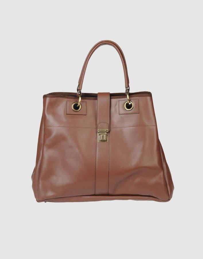 Ghetto Fab Handbags