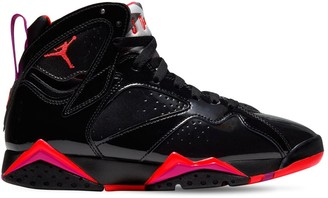 Nike Air Jordan 7 Retro Sneakers