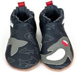 Robeez Ocean Pals Shoe (Baby)