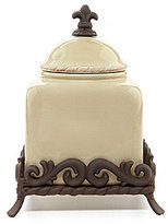 Artimino Tuscan Countryside Canister