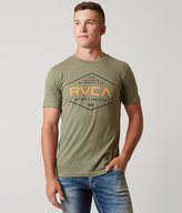 RVCA Pure T-Shirt -Special Pricing Limited Time