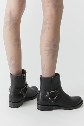 Urban Outfitters Gwen Lace Print Tight