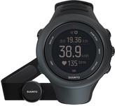 Suunto Ambit3 Sport GPS Heart Rate Monitor