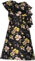 Giambattista Valli Short dresses - Item 34771915