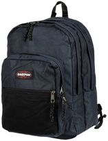 Eastpak Backpacks & Bum bags