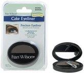 Fran Wilson Cake Eyeliner (Model: FW5602)