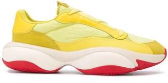 Puma Alteration PN-1 sneakers