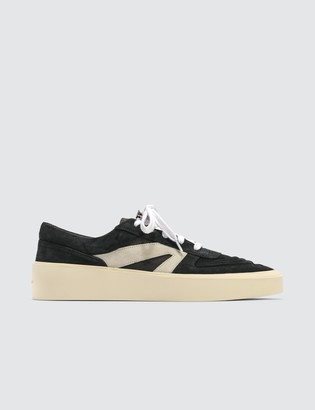 Fear Of God Skate Low