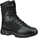 Smith & Wesson Breach 2.0 Men's Tactical Boots (10.5)