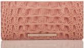 Brahmin Ady Wallet Melbourne