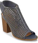 Indigo Rd Irpeele Sandal - Women's