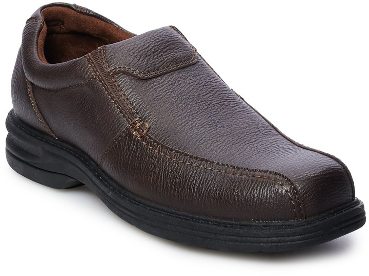 c5b9059ae Croft & Barrow Men's Shoes | over 10 Croft & Barrow Men's Shoes | ShopStyle