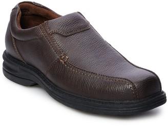 Croft & Barrow Denis Men's Ortholite Casual Shoes