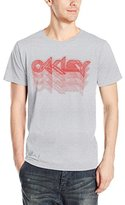 Oakley Men's Fader T-Shirt
