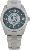 Game Time Men's Oakland Athletics Elite Series Watch