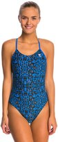 TYR Petra Cutoutfit One Piece Swimsuit 8145495