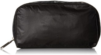 Le Sport Sac 2265-C074 Essential Everyday Cosmetic Bag